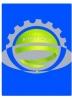 Автокомплекс мотор