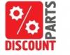 Discount parts