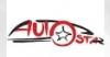 """Компания """"Autostar52"""""""