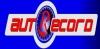 Магазин автозапчастей autorecord