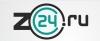 """Компания """"Z24"""""""