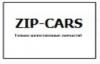 Zip-carscom