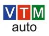 Запчасти для иномарок vtm-auto