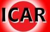 Магазин автозапчастей icar