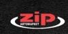Автомаркет zip