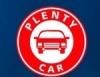 Plenty car