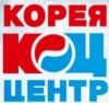 Корея-центр