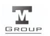 """Компания """"Тм групп"""""""