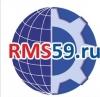 Rmsauto59