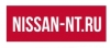 Nissan-nt