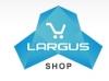 Ларгус веста шоп