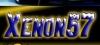"""Компания """"Xenon57"""""""