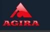 """Компания """"Агира"""""""
