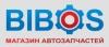 """Компания """"Bibossu"""""""