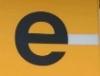"""Компания """"Emex"""""""