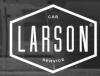 Ларсон