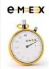 Emex ru пункт выдачи товара