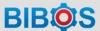 Bibossu магазин автозапчастей