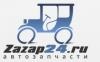 Zazap24