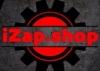 Izap shop