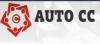 Auto-cc