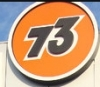 Автомаркет 73