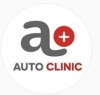 Autoclinic