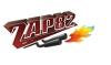 """Компания """"Zap82"""""""