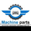 "Компания ""Machine parts"""