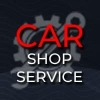 Car shop service