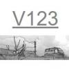 """Компания """"Автозапчасти v123"""""""